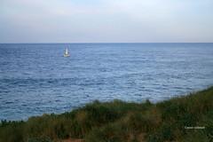 07-070505 Spanien 4 002 (hemingwayfoto) Tags: andalusien atlantik landschaft meer schiff segelboot spanien trafalgar