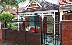 342 Victoria Road, Marrickville NSW