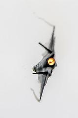 Lockheed Martin F-35A Lightning II F-002 Netherlands - Air Force (Wesly van Batenburg) Tags: weslyvb weslyvanbatenburg pentax pentaxk5 k5 sigma150500oshsm sigma airplane aviation airport airbase leeuwarden ehlw 2016 luchtmachtdagen luchtmacht luchtsteun luchtvaart operatie lockheed martin f35a lightning ii f002 netherlands air force