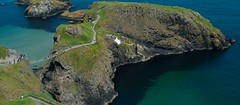 1431737309809-6 (Academy Films) Tags: cornwall wide cliff coast rock bridge explore holiday tourist house