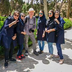 10 Abyaneh to Tehran 0052 (Tony UK) Tags: ir flickr iran may kashan extra isfahan 2016 fingarden exploretrip