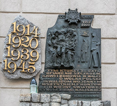 20160417-_D8H7634 (ilvic) Tags: sculpture memorial relief