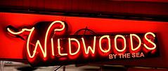 Wildwoods by the Sea (judecat (getting back to nature)) Tags: neon boardwalk wildwood wildwoodbythesea