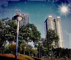 http://www.desaparkcity.com #holiday #travel #trip #outdoor #waterfront #Asia #Malaysia #kualalumpur #kepong # # # # # # # #desaparkcity # (soonlung81) Tags: holiday travel trip outdoor waterfront asia malaysia kualalumpur kepong        desaparkcity