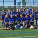 Reston's U14G SFL team won both their SFL Tournament and the FPYC Father's Day All-Star Tournament. Way to go!