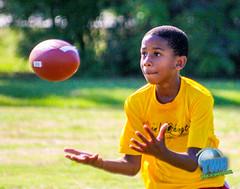 LeonWashingtonYouthCamp2016-76 (YWH NETWORK) Tags: football florida youthfootball leonwashington my9oh4com ywhcom ywhteamnosleep ywhnetwork