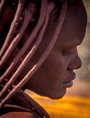 IMG_6473.jpg (henksys) Tags: himba namibie