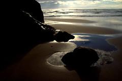 _MG_7540 (viamateur) Tags: coast scotland atlantic