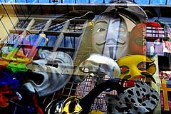 Esta noche todos y todas cantan para mi (Gales, 08-2013) por Seigar (9) (Seigar) Tags: seigar gales wales travel trip traveller travelling viajar viaje vision art arte amor fotografa feeling photography photo photograph photographer love welsh color colores colors colours colorido