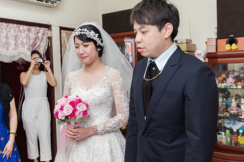 新店彭園-台北婚攝-3455