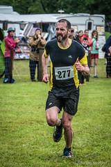 Determination (FotoFling Scotland) Tags: scotland argyll event lochlomond highlandgames luss lusshighlandgames lussgathering