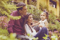 Los Rossi_756 (javlemus) Tags: family love latinamerica nature familia children mom kid dad photoshoot amor guatemala mam beb pap beba sesin pureza losrossi