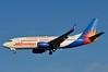 G-GDFO (LIAM J McMANUS - Manchester Airport Photostream) Tags: man manchester boeing ls 733 b737 jet2 boeing737 exs egcc boeing737300 b733 channex jet2holidays packageholidaysyoucantrust ggdfo