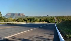 Chapada das Mesas (Rafael Schaidhauer) Tags: road brasil nikon ar natureza viagem ao livre maranho autoestrada d7100 nikonflickraward
