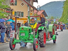 Inzell 2016 (Gnter Hentschel) Tags: inzell bayern berge bgl bunt deutschland germany germania alemania allemagne europa nikon nikond40 nikond3200 d3200 d40 urlaub ferien freizeit outdoor chiemgau wasser