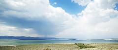 Black Island, Mono Lake (Chemophilic) Tags: landscape sigma monolake quattro easternsierra dp0 colorefex