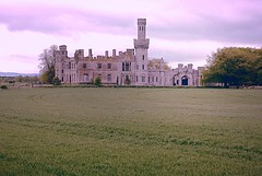 Duckett's Grove, Co. Carlow (Explored May 10th 2013) (murtphillips) Tags: mygearandme