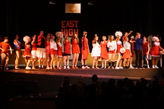BHS's High School Musical 0965 (Berkeley Unified School District) Tags: school high school unified high district mark berkeley musical busd coplan bhss