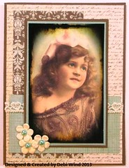 Debi ~ Pretty Pink Greeting Card (moonlightjourney) Tags: christmas irish woman dog man flower art halloween atc angel cat vintage butterfly easter pin box witch mixedmedia postcard tag gothic banner goth journal victorian surreal slide jewelry ring fairy cupcake gift aceo bracelet bookcover crow greetingcard microscope wicca pendant edwardian faerie stpatricksday bookmark warlock alteredart steampunk pennant designteam hangtag gothicarch recipecard moonlightjourney