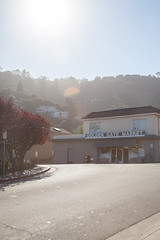 Sausalito (wildwise studio) Tags: sanfrancisco california usa sun daylight sausalito wildwise
