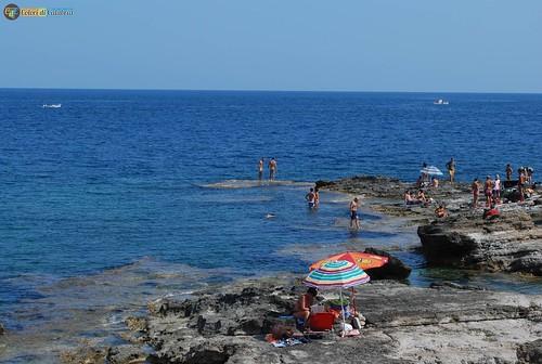KR-Isola Capo Rizzuto-Le castella 02_L