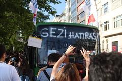 IMG_8946 (keremcan*) Tags: park turkey police istanbul taksim turkish gezi recep tayyip erdoğan occupy occupygezi occupyturkey