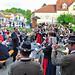 Eröffnung Gemeindehaus 2010