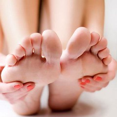 Austin Ankle and Foot (jefferylamour) Tags: feet ankles athletesfoot podiatrist footdoctor footsurgey