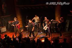 IMG_4682 (Niki Pretti Band Photography) Tags: livemusic bands livebands thegreatamericanmusichall bobbyjoeebola bobbyjoeebolaandthechildrenmacnuggits