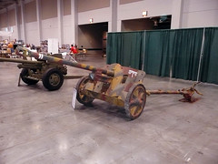 """50mm Pak38 (1) • <a style=""""font-size:0.8em;"""" href=""""http://www.flickr.com/photos/81723459@N04/9392136080/"""" target=""""_blank"""">View on Flickr</a>"""
