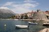 Curzola Croatia