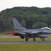 "RLNAF J-193 F-16 ""burner"""