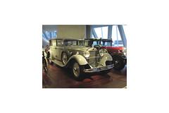 1930 - W07 () Tags: w07 1930