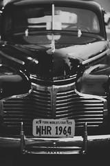 WHR 1964 (awdylanis) Tags: newyork black chevrolet car vintage orlando cool vintagecar automobile shiny florida awesome grill vehicle motor universal windshield universalstudios 1939 worldsfair contours autocar coolcar motorcar universalstudiosorlando coololdcar motorvehicle universalstudiosflorida newyorkworldsfair1939 whr1964 frontgrillofcar