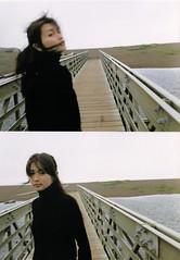 長谷川京子 画像18