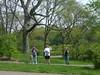 arboretum2010016