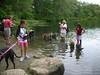 GreyhoundPlanetDay2008033