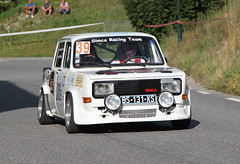 Simca 1000 (Nico86*) Tags: 1000 simca