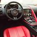 """2014 Jaguar F-Type V8-24.jpg • <a style=""""font-size:0.8em;"""" href=""""https://www.flickr.com/photos/78941564@N03/9741282419/"""" target=""""_blank"""">View on Flickr</a>"""