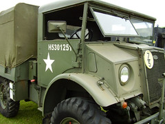 "Ford CMP 5cwt 4x4 GS (5) • <a style=""font-size:0.8em;"" href=""http://www.flickr.com/photos/81723459@N04/9813241075/"" target=""_blank"">View on Flickr</a>"