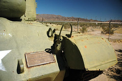 "M26A (10) • <a style=""font-size:0.8em;"" href=""http://www.flickr.com/photos/81723459@N04/9856154095/"" target=""_blank"">View on Flickr</a>"