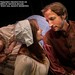 web-LNT - The Crucible-Abby with John 1 (c) Robert Eddy