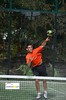 """andy hidalgo padel cadete masculino III Torneo Pro Kids Prodigy Academy septiembre 2013 • <a style=""""font-size:0.8em;"""" href=""""http://www.flickr.com/photos/68728055@N04/10065712033/"""" target=""""_blank"""">View on Flickr</a>"""
