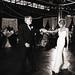 Wedding-Photographer-Nashville-32