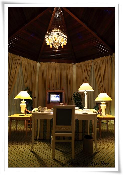 o1502738814_day2_6_movenpic hotel(petra)_2