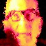 "000999292 <a style=""margin-left:10px; font-size:0.8em;"" href=""http://www.flickr.com/photos/23843674@N04/10395505096/"" target=""_blank"">@flickr</a>"