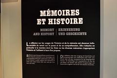 2013_Normandia_1063 (emzepe) Tags: world france history museum de frankreich memorial war peace wwii musée le second histoire normandie lower normandy francia caen normandia paix basse mémorial utazás bassenormandie ősz emlékmű október második 2013 múzeum franciaország világháború béke alsó háborús történelmi