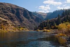 IMG_0553 (derek e salvus) Tags: oregon river landscape hills hillside easternoregon granderonderiver