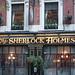 The Sherlock Holmes_8