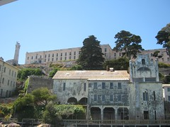 """Alcatraz • <a style=""""font-size:0.8em;"""" href=""""http://www.flickr.com/photos/109120354@N07/11042762275/"""" target=""""_blank"""">View on Flickr</a>"""